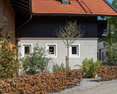 030 Fassade Einfamilienhaus (3)