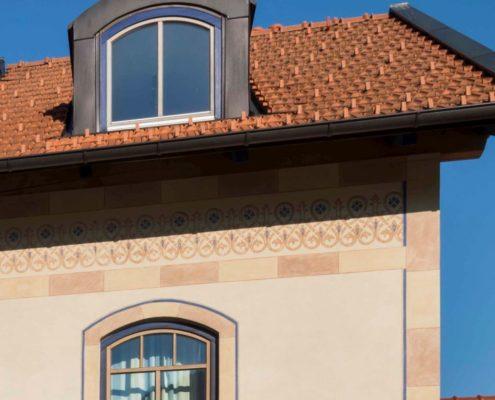 035 Fassade Firma Fischer Aschau (3)