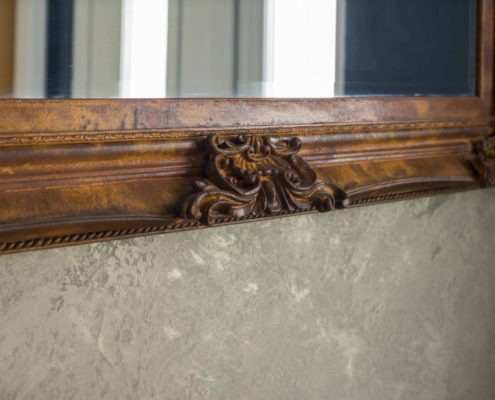 036 Malerarbeiten Eingangsbereich Einfamilienhaus (3)