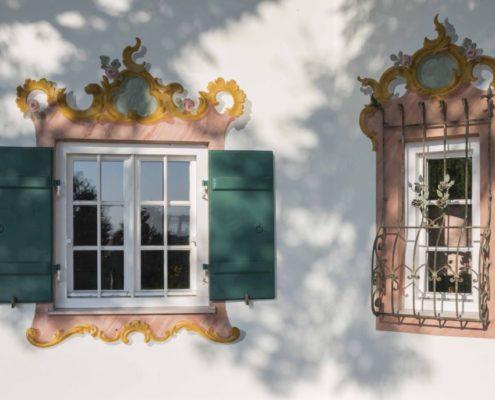 040 Fassade Einfamilienhaus (3)