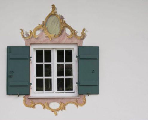 040 Fassade Einfamilienhaus (4)