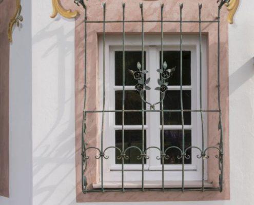 040 Fassade Einfamilienhaus (5)