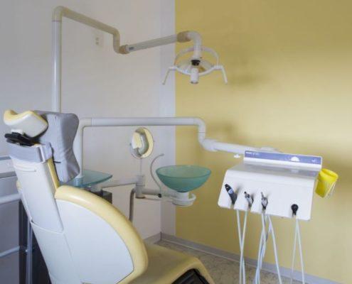 041 Innenanstrich Zahnarztpraxis (1)