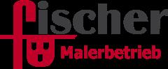Logo Maler Fischer Aschau 240