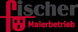 Logo Maler Fischer Aschau 260