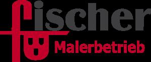 Logo Maler Fischer Aschau 300