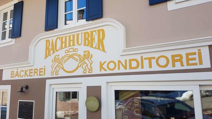 Farbkonzept Bachhuber (3)